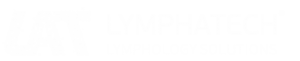 Lymphatech Solutions logo