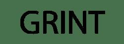 grint logo