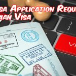 Business Visa Application Requirements for a Russian Visa